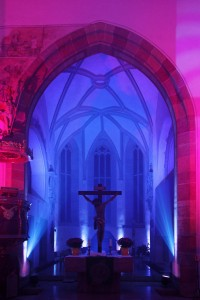 churchnight2011_052__zip2_9053a8989687094.jpg